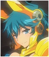 OVA-Yulang-2