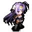 シス/2Dユニット/戦姫