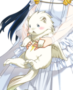Harumaki-Quest