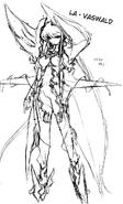 La-Vaswald-sketch