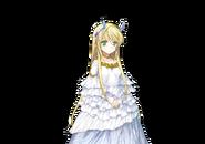 Sheila Empress