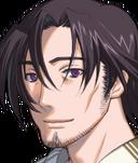 Nobunaga-face