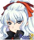 Rance02-Kyouko