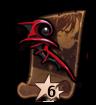 Rance03-Aten-Death-Burst-6