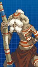 Daiteikoku-Elder-1
