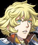 Nero-face