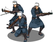 Helman-Crossbow-Platoon-03