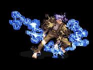 Ray Kichikuou Battler