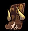 Rance03-feliss-devil-arrow-6