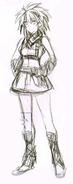Soul-sketch-IX