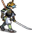 Akashi-sprite
