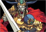 Dragon-Knight-TT2