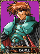 Kichikuou Rance (1)