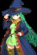 Shizuka-Quest-(1)