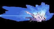 Meglass-Ultra-Speed