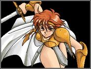 Leila-IV (10)