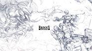 Rance X
