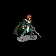 Sengoku Rance (11)