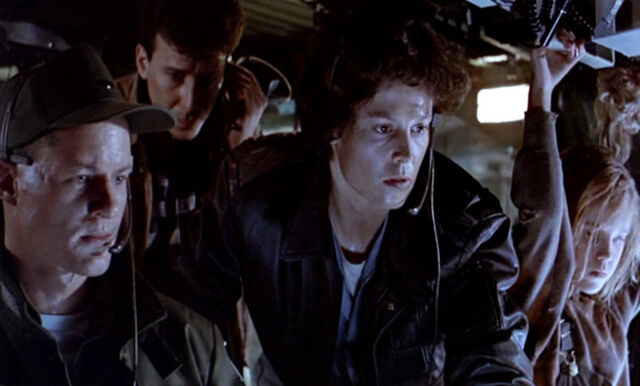 File:Ripley and group observing the marines.jpg