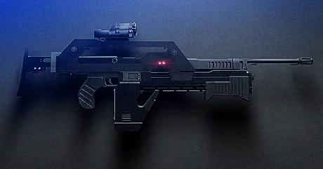 File:Weyland Storm Rifle.jpg