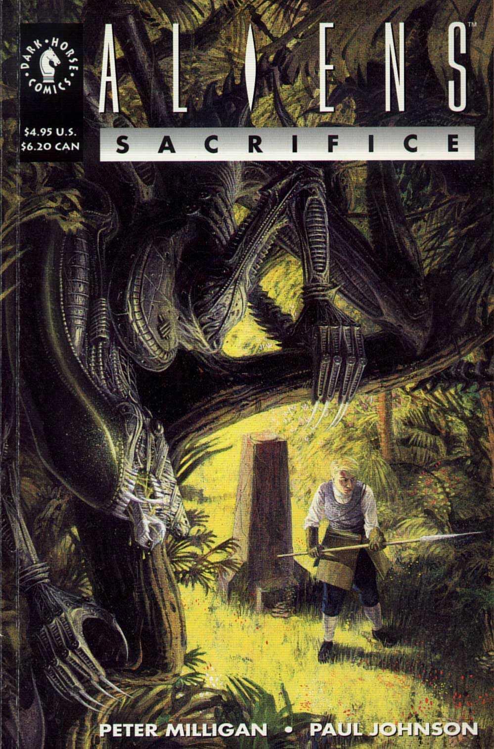 180px-Aliens-sacrifice