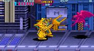 Arcade flyingalien2