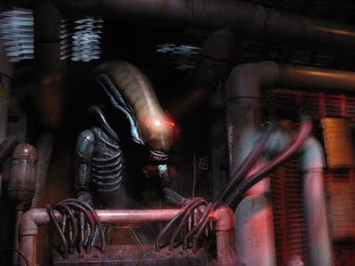 File:The Alien in The Great Movie Ride.jpg