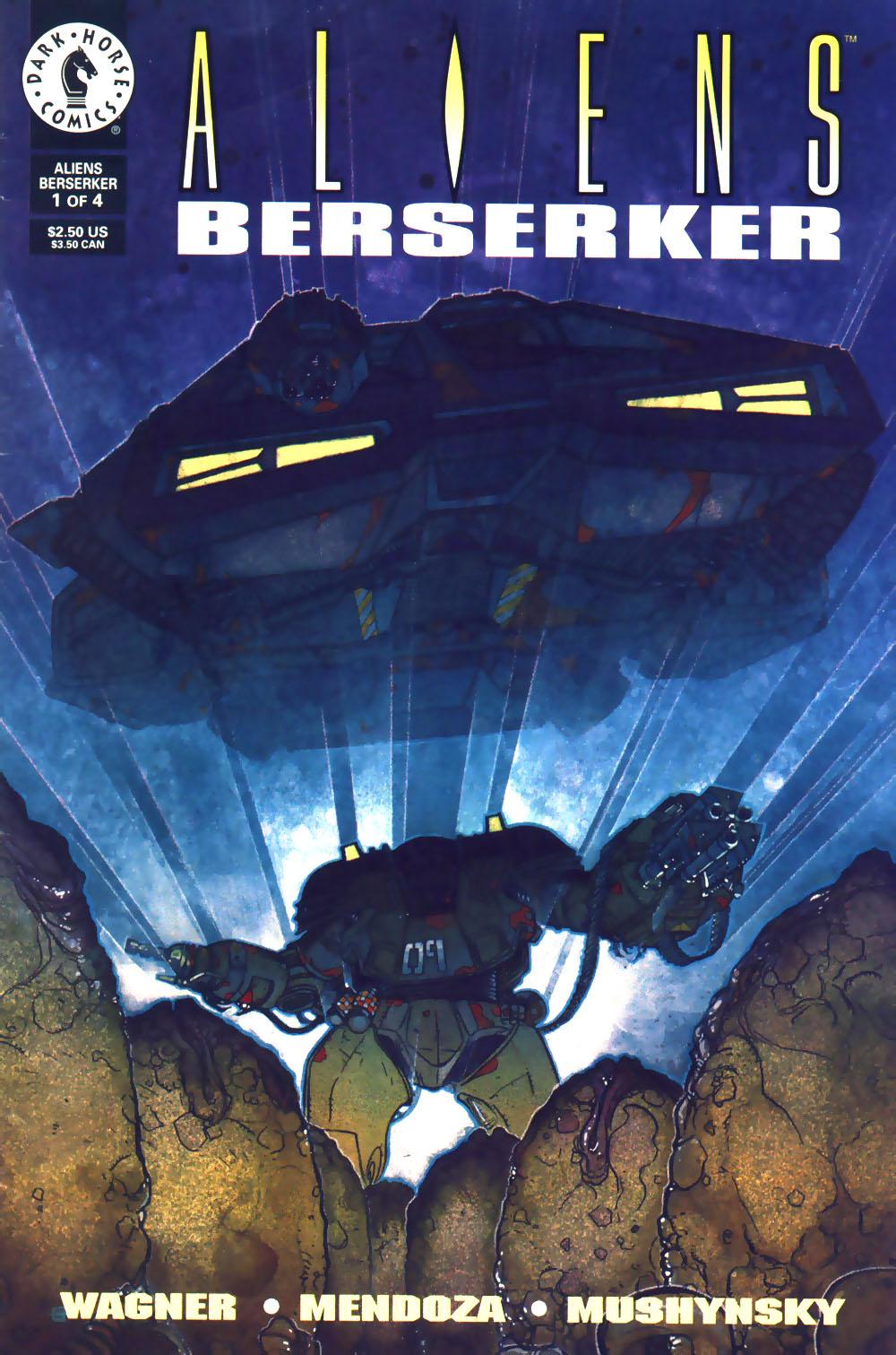File:180px-Aliensberserker1.jpg