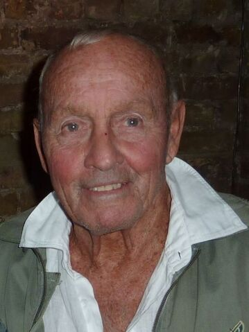 File:Roy Scammell profile.jpg