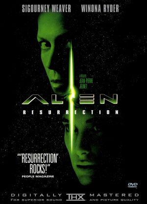 File:Alien Resurrection DVD.jpg