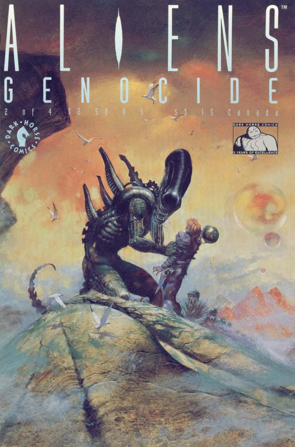 File:367314-21237-128533-1-aliens-genocide 2.jpg