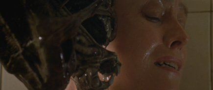 File:Alien305.jpg