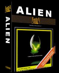 205px-Alien (USA)