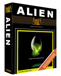 File:205px-Alien (USA).png