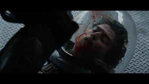 Wallace Death