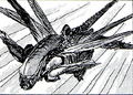 Thumbnail for version as of 17:01, September 23, 2014
