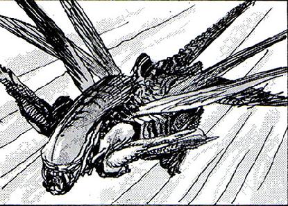 File:AS flying alien2.png
