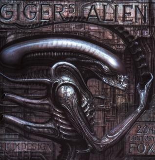 File:Giger's Alien book cover.jpg