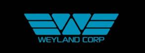 File:WeylandCorplogo.jpg