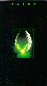File:Alien VHS.jpg