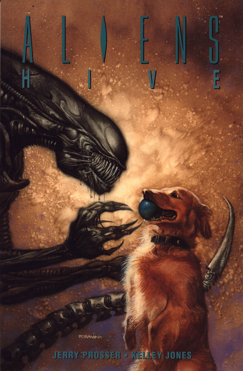 File:180px-Alienshivecover.jpg