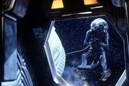 324px-Alienspace