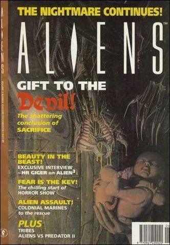 File:AliensMagV2-12.jpg