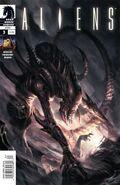180px-Aliens20093
