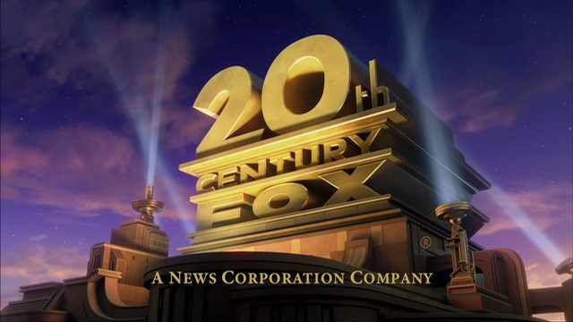 File:20th Century Fox current logo.png