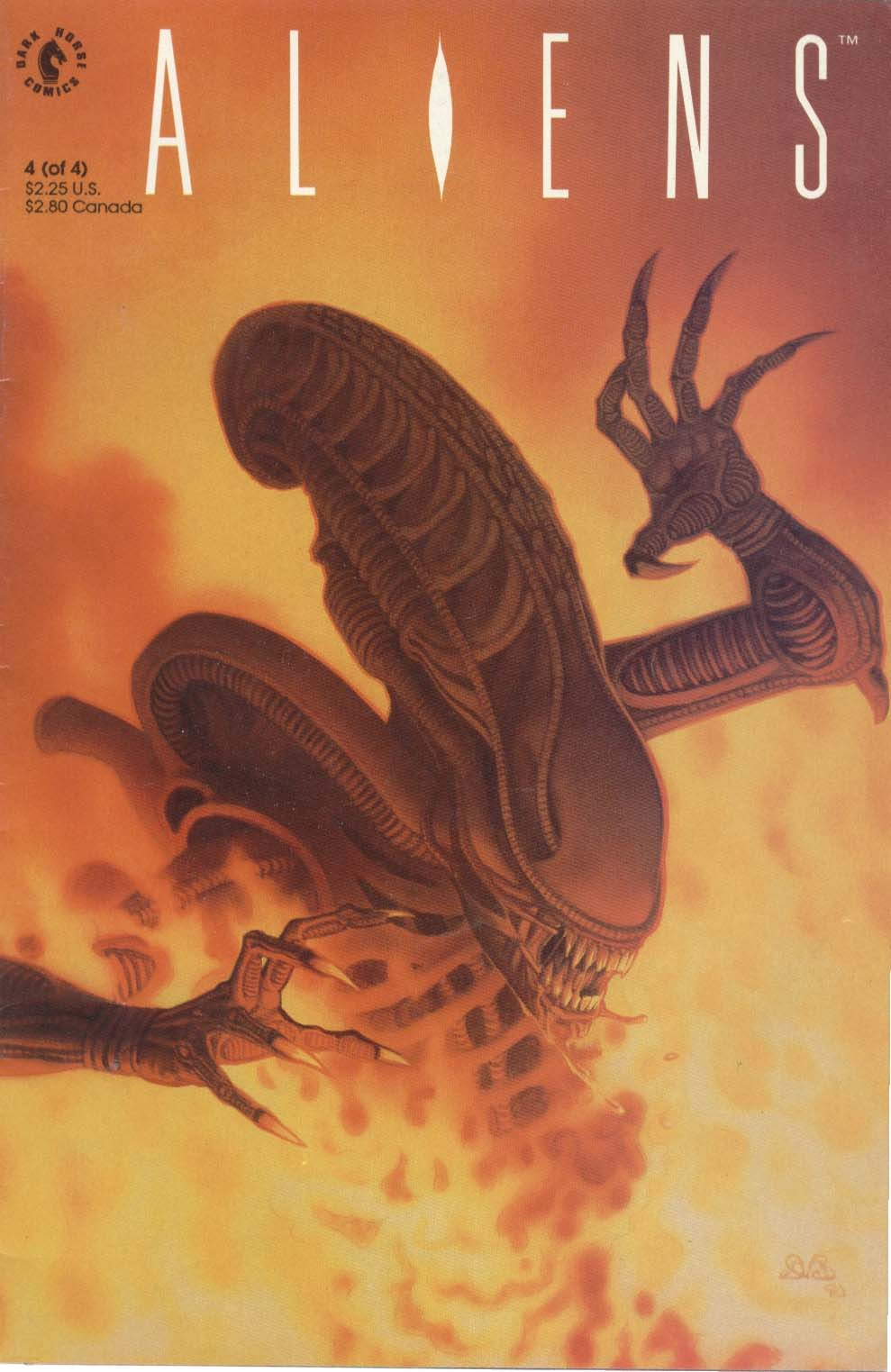 File:180px-Aliens Book Two 4.jpg