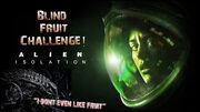 Ep 3. Alien.00 02 10 25.Still001