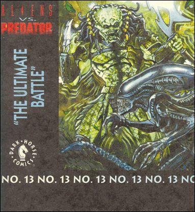 File:Alien vs Predator kenner comics.jpg