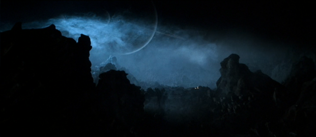 File:LV-426 view.png