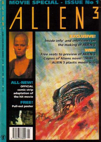 File:Alien3Mag1.jpg